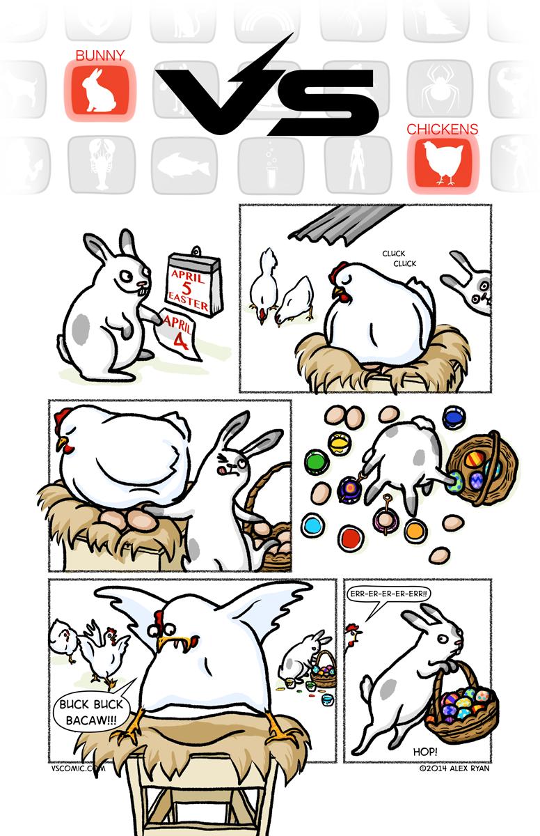 bunny-vs-chickens-1
