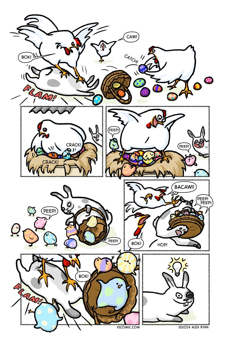 bunny-vs-chickens-2