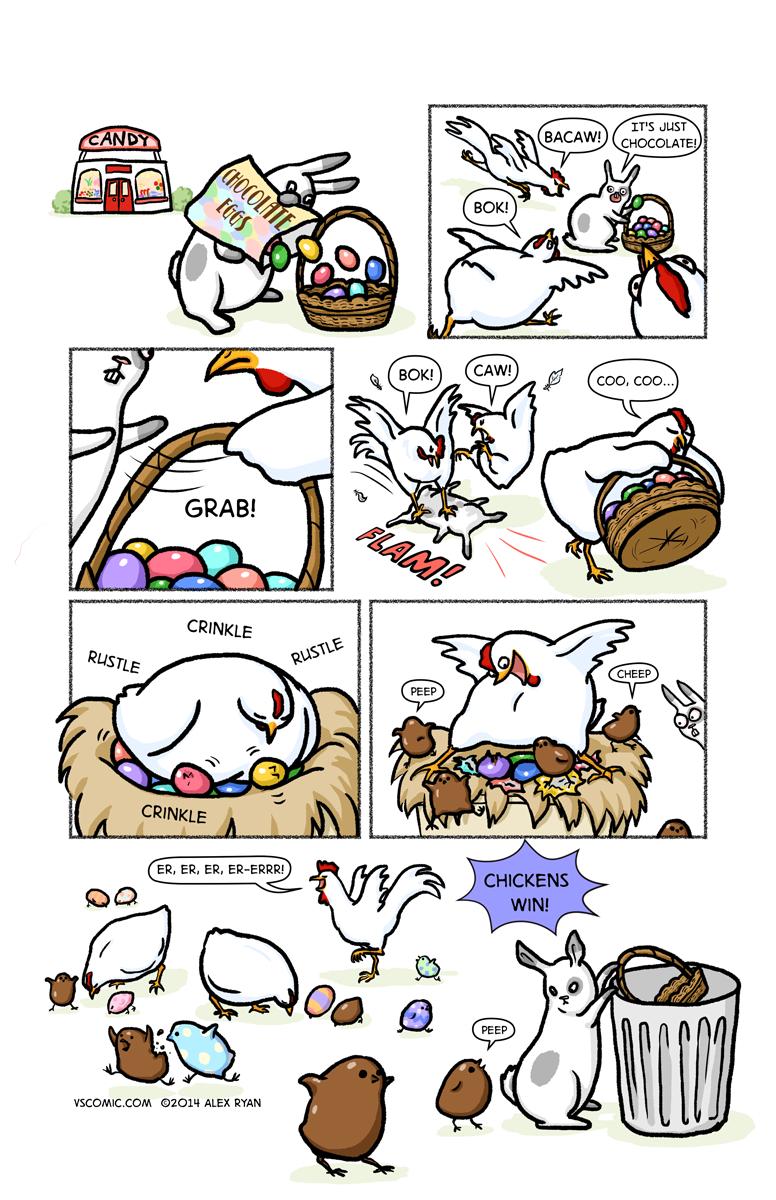 bunny-vs-chickens-3