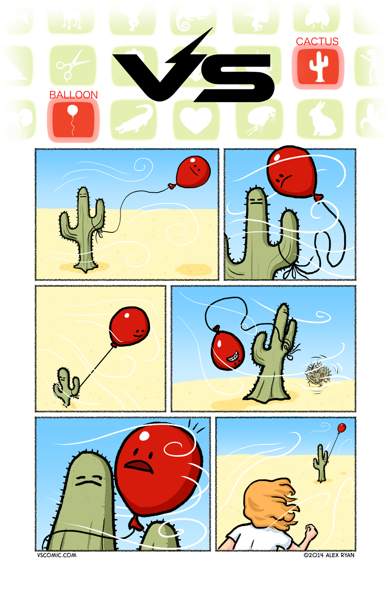 balloon-vs-cactus-1
