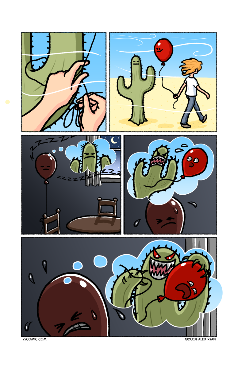 balloon-vs-cactus-2