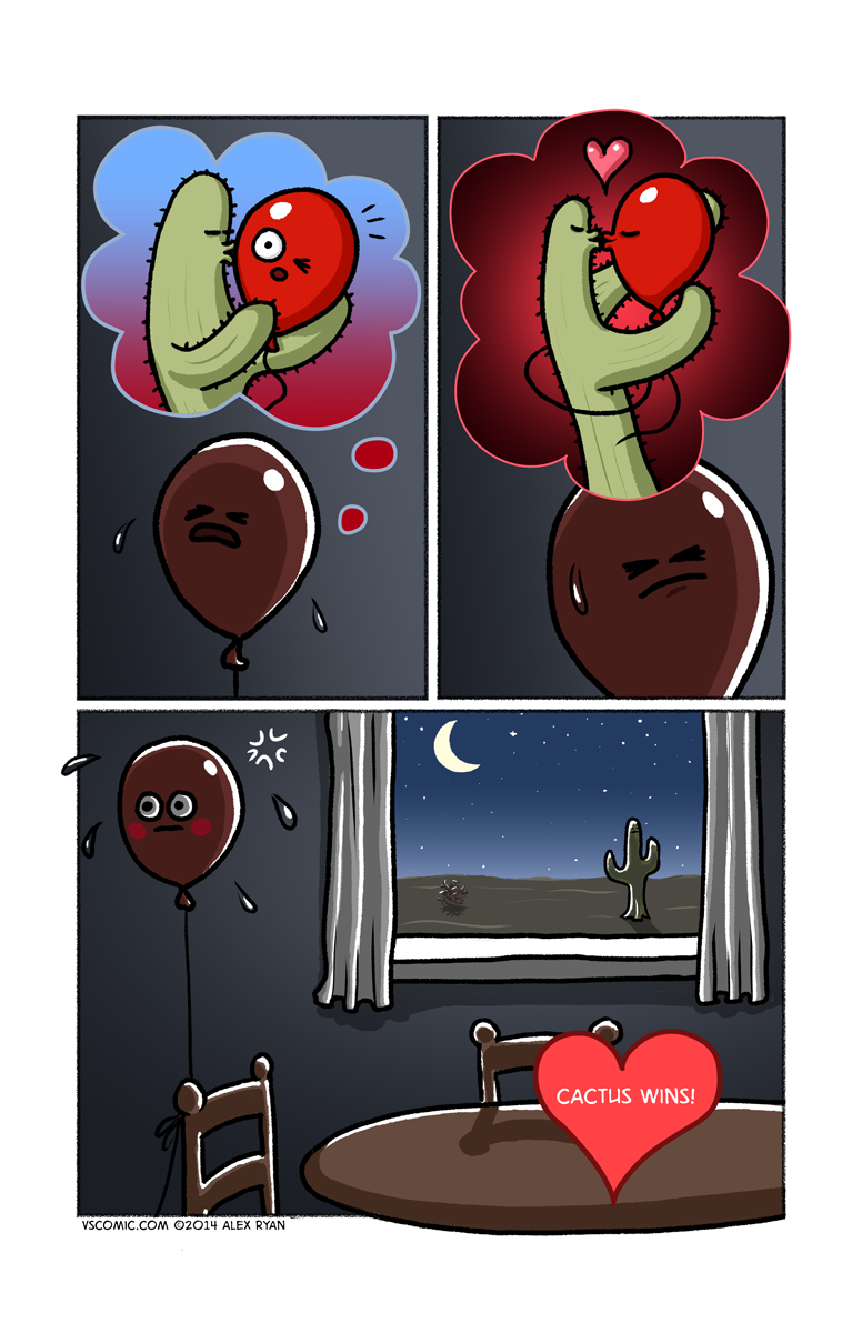 balloon-vs-cactus-3