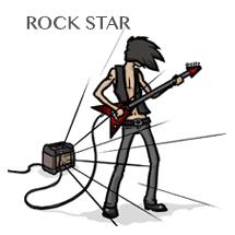 rockstar-sm