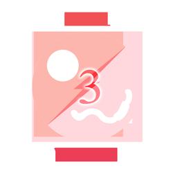 ball-worm3