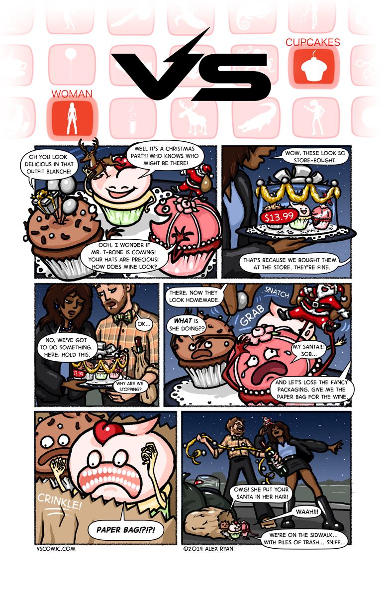 woman-vs-cupcakes-1