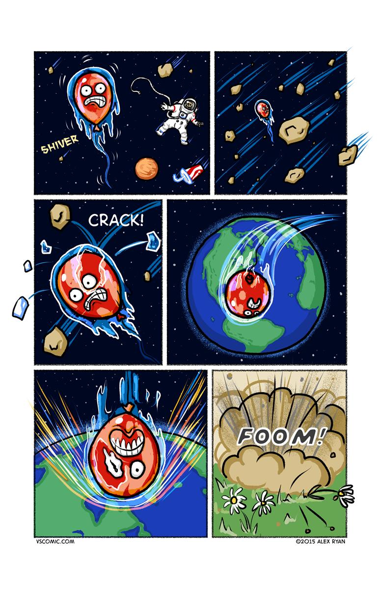 balloon-vs-grimreaper-2