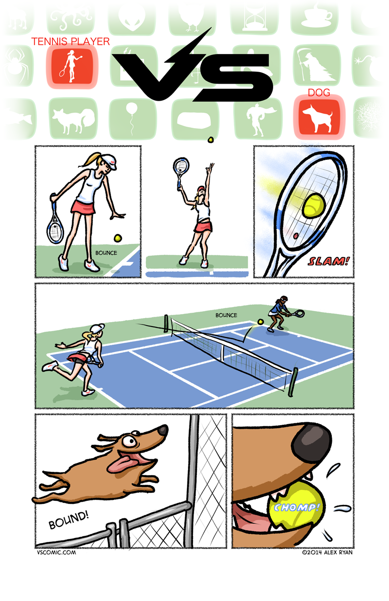 tennisplayer-vs-dog-1