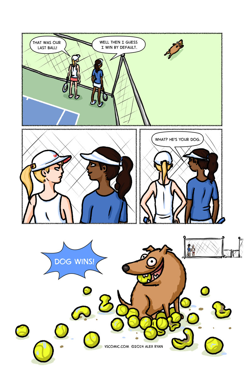 tennisplayer-vs-dog-2