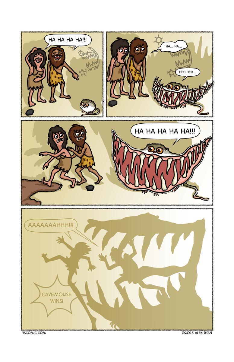 caveman-vs-cavemouse-2