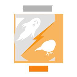 ghost-bird