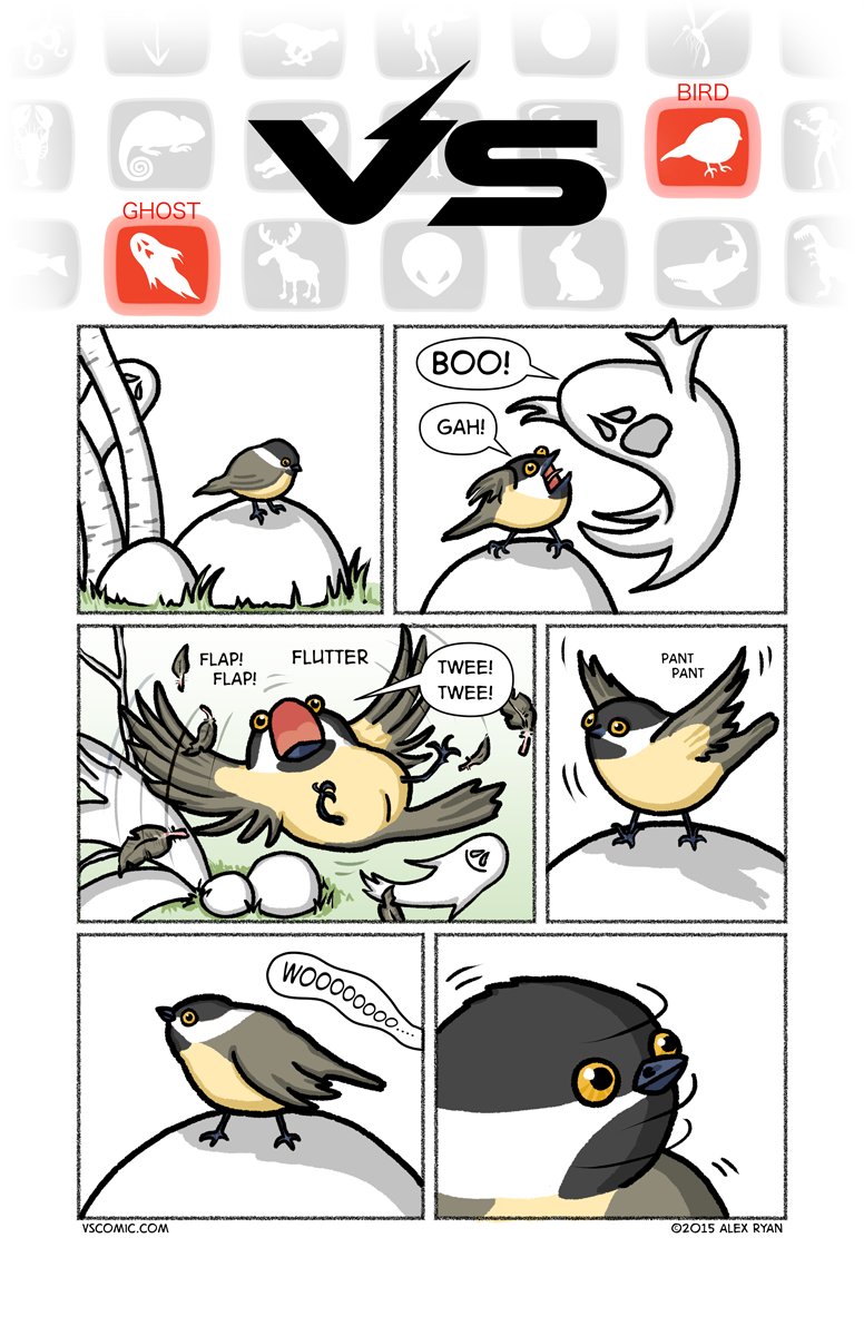 ghost-vs-bird-1