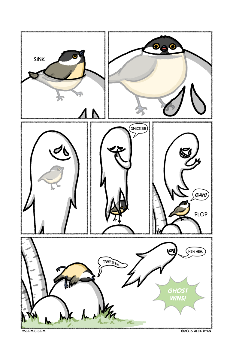 ghost-vs-bird-2