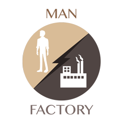 man-factory