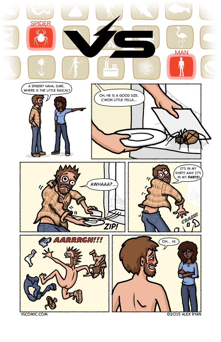 spider-vs-man-1