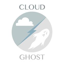 cloud-ghost