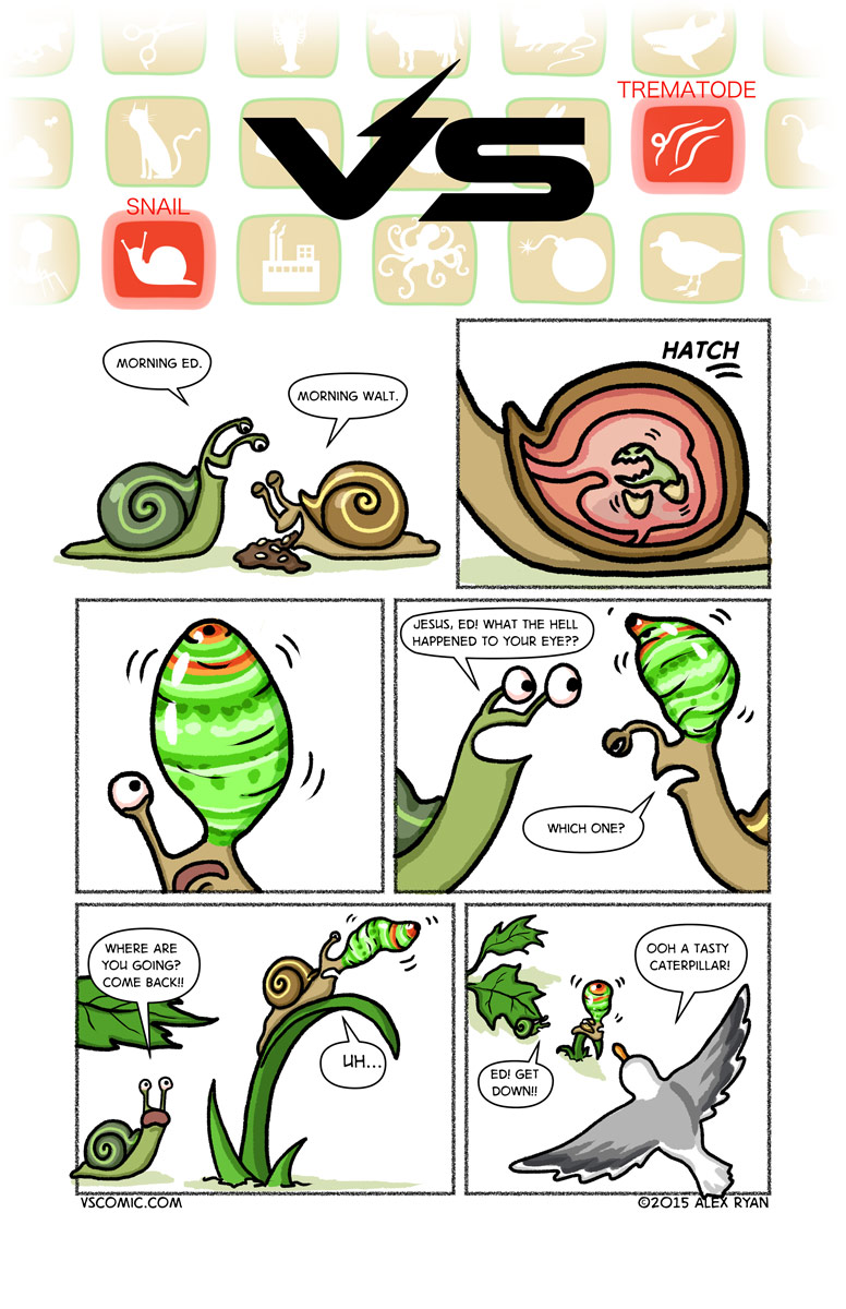 snail-vs-nematode-1