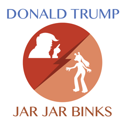 donaldtrump-jarjarbinks