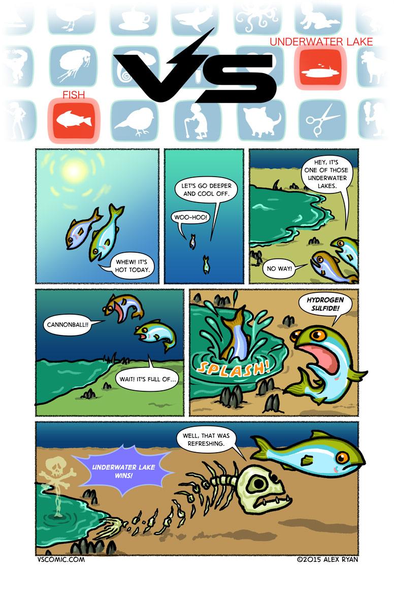 fish-vs-underwaterlake