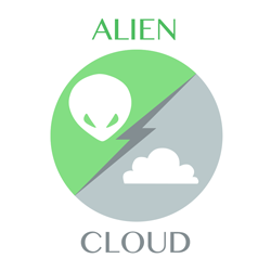 alien-cloud