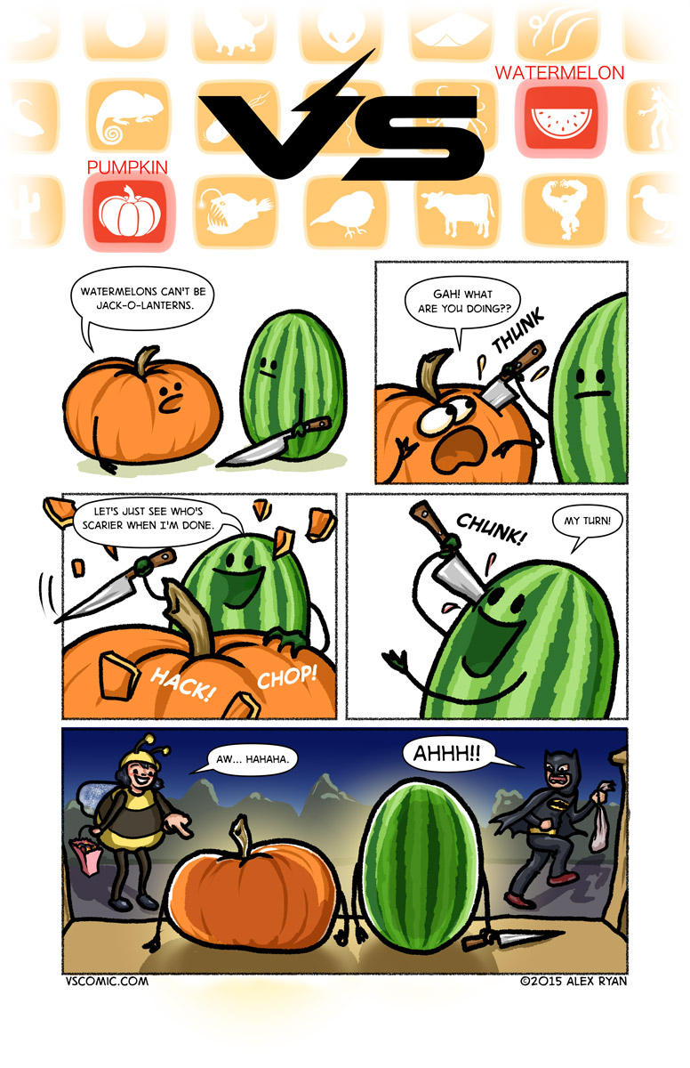 pumpkin-vs-watermelon-1