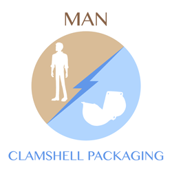 man-clamshellpackaging