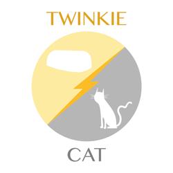 twinkie-cat