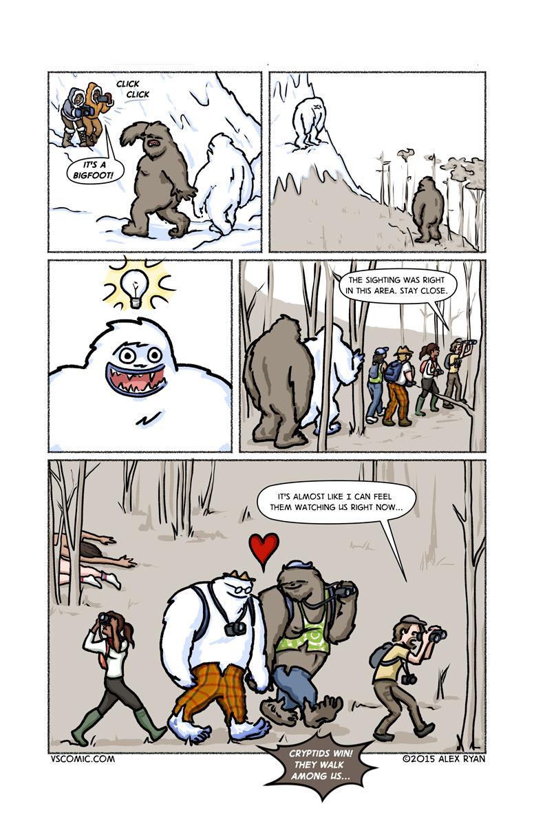 bigfoot-vs-yeti-2