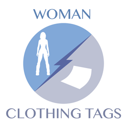 woman-clothingtags