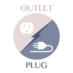 outlet-plug