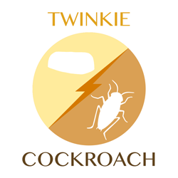 twinkie-cockroach