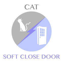 cat-softclosedoor