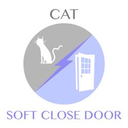 cat-softclosedoor