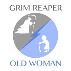 grimreaper-oldwoman