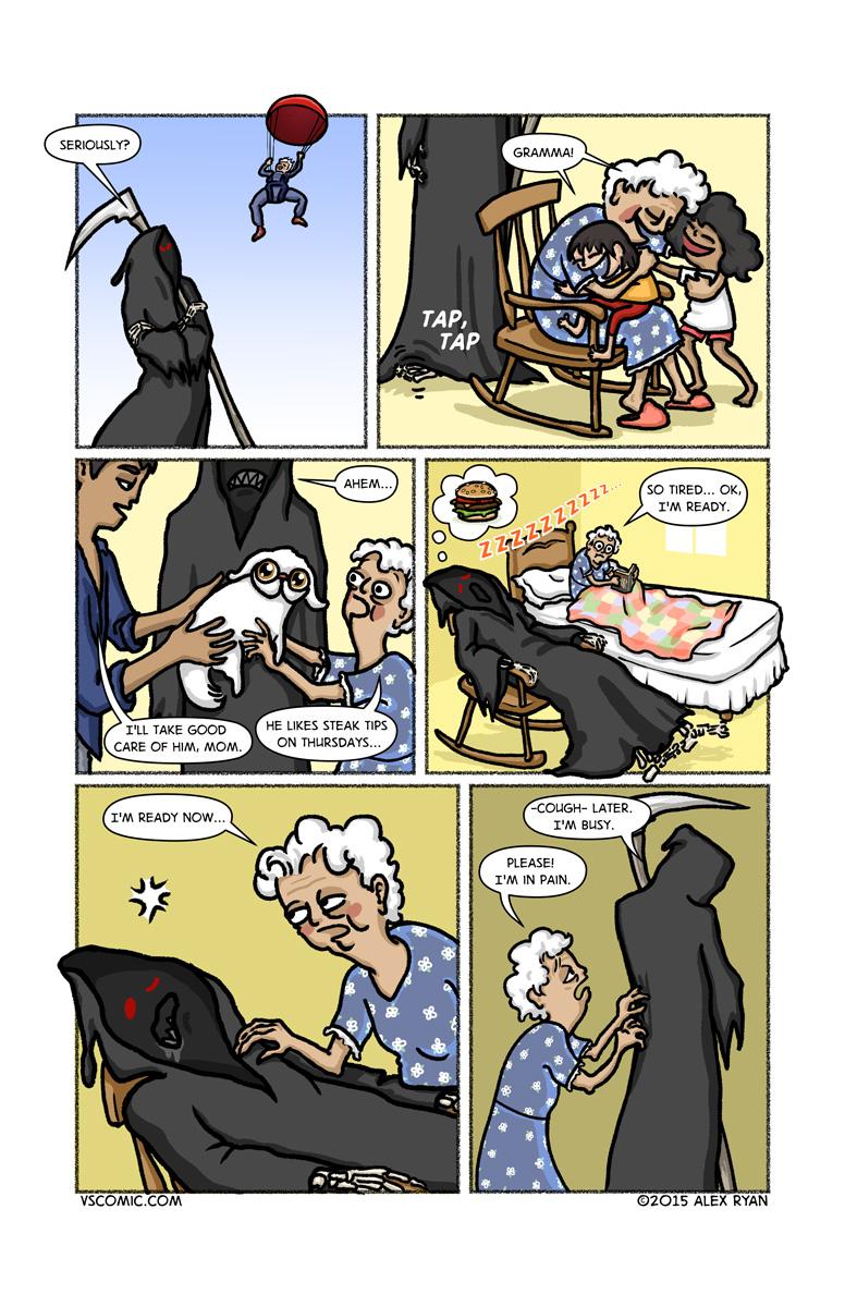 grimreaper-vs-oldwoman-2