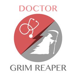 doctor-grimreaper