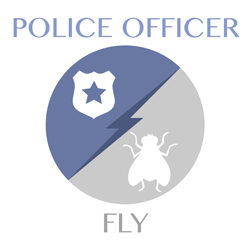 policeofficer-fly