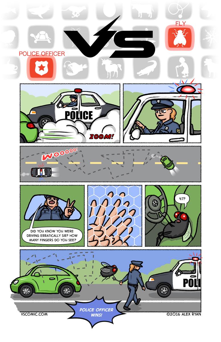 policeofficer-vs-fly