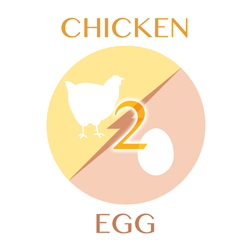 chicken-egg2