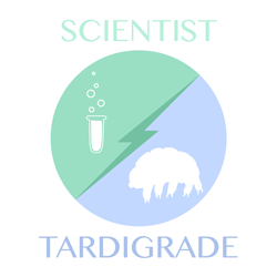 scientist-tardigrade