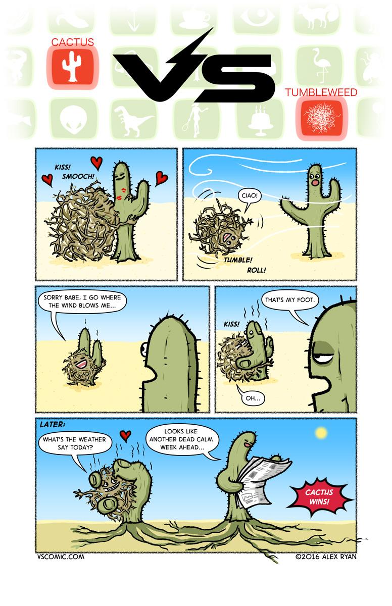 cactus-vs-tumbleweed