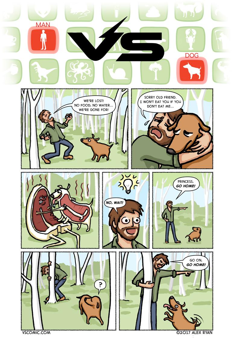 man-vs-dog-1