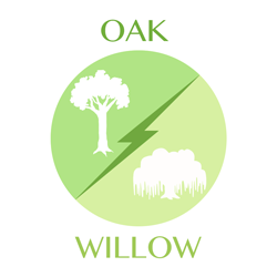 oak-willow
