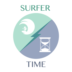surfer-time