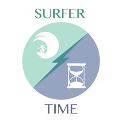 surfer-time