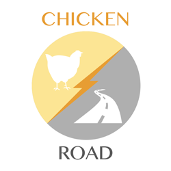chicken-road