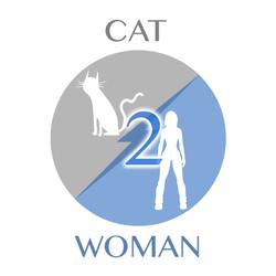 cat-woman2