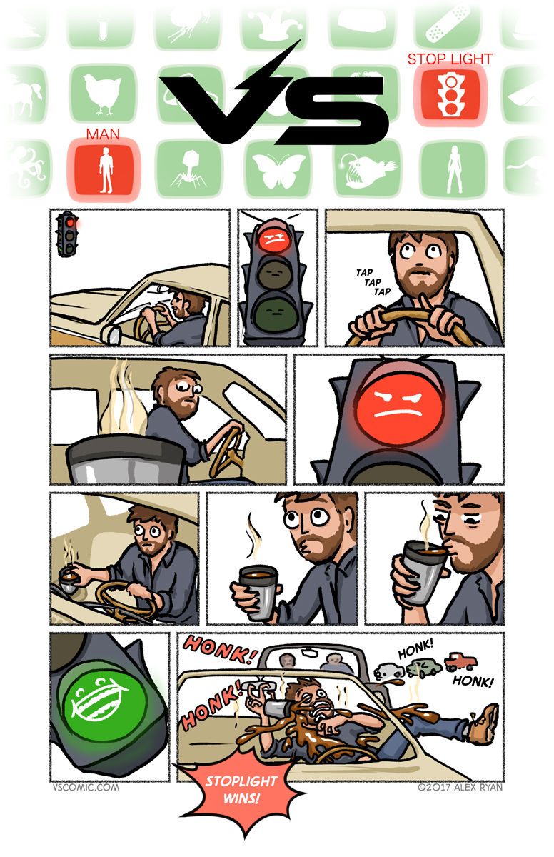 man-vs-stoplight
