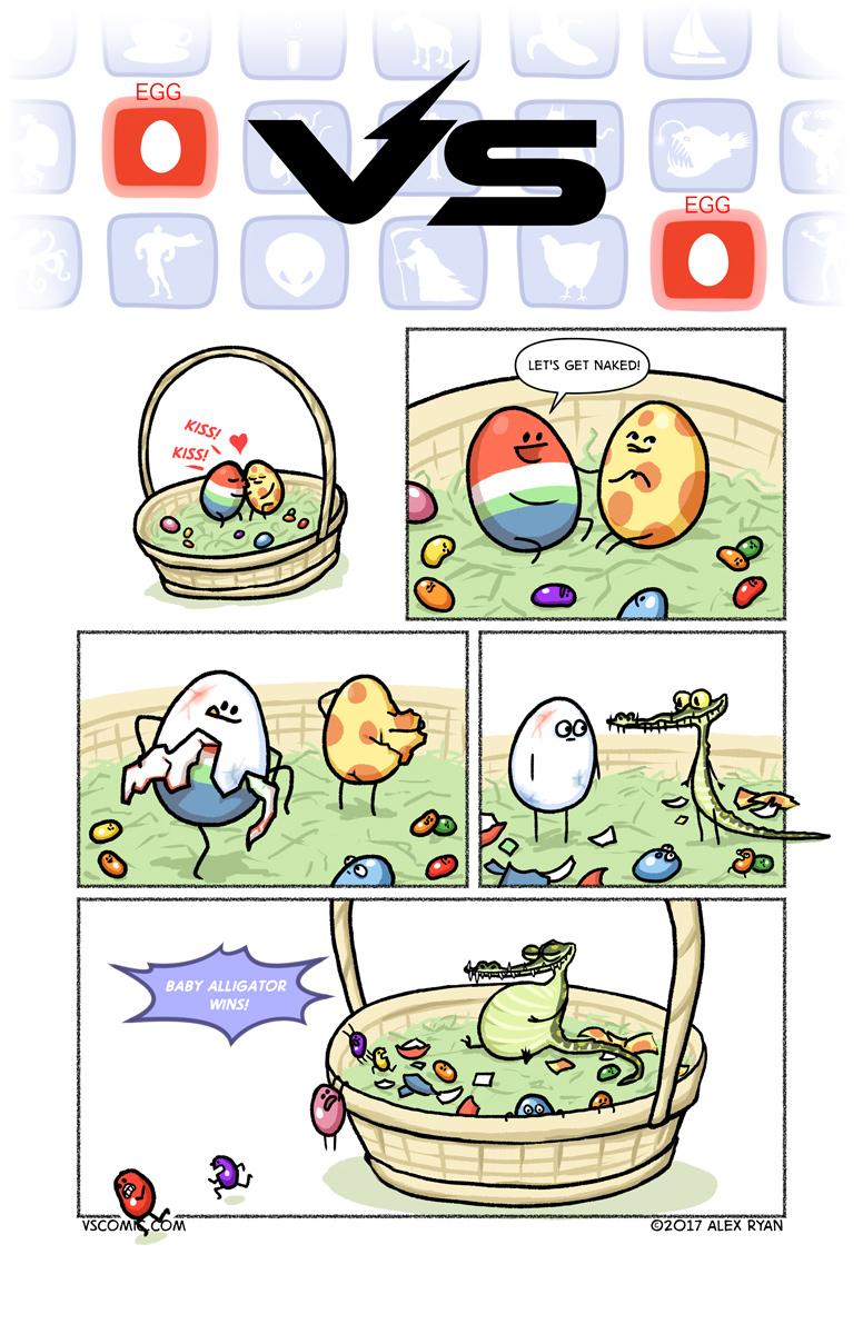 egg-vs-egg