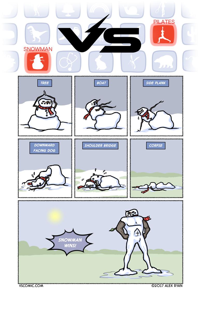 snowman-vs-pilates