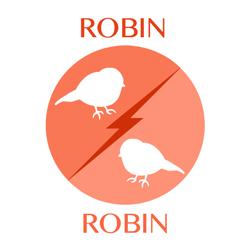 robin-robin